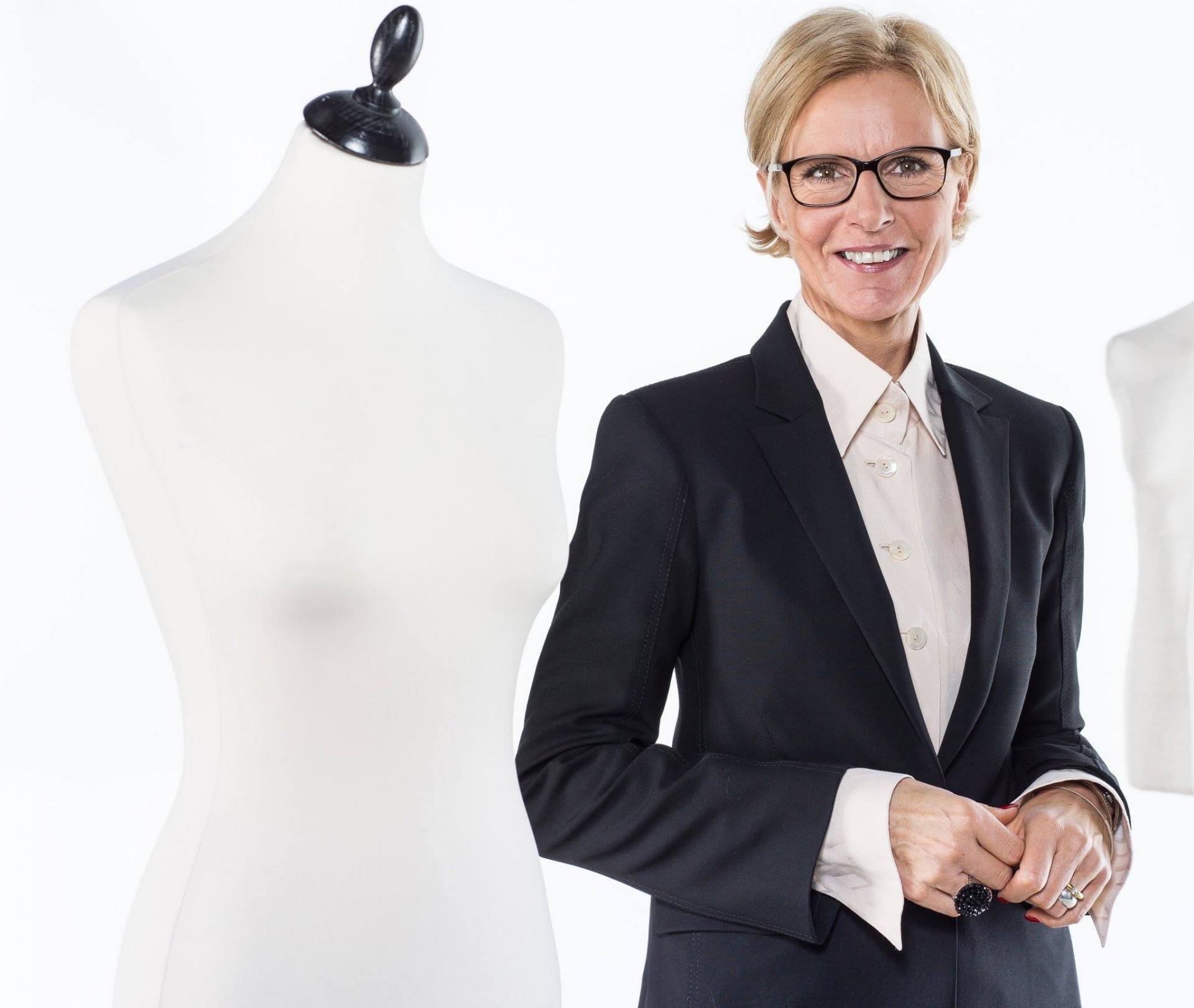 susanne schulte couture Über uns