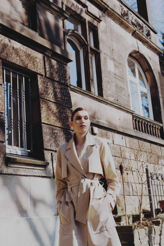 susanne schulte couture mood
