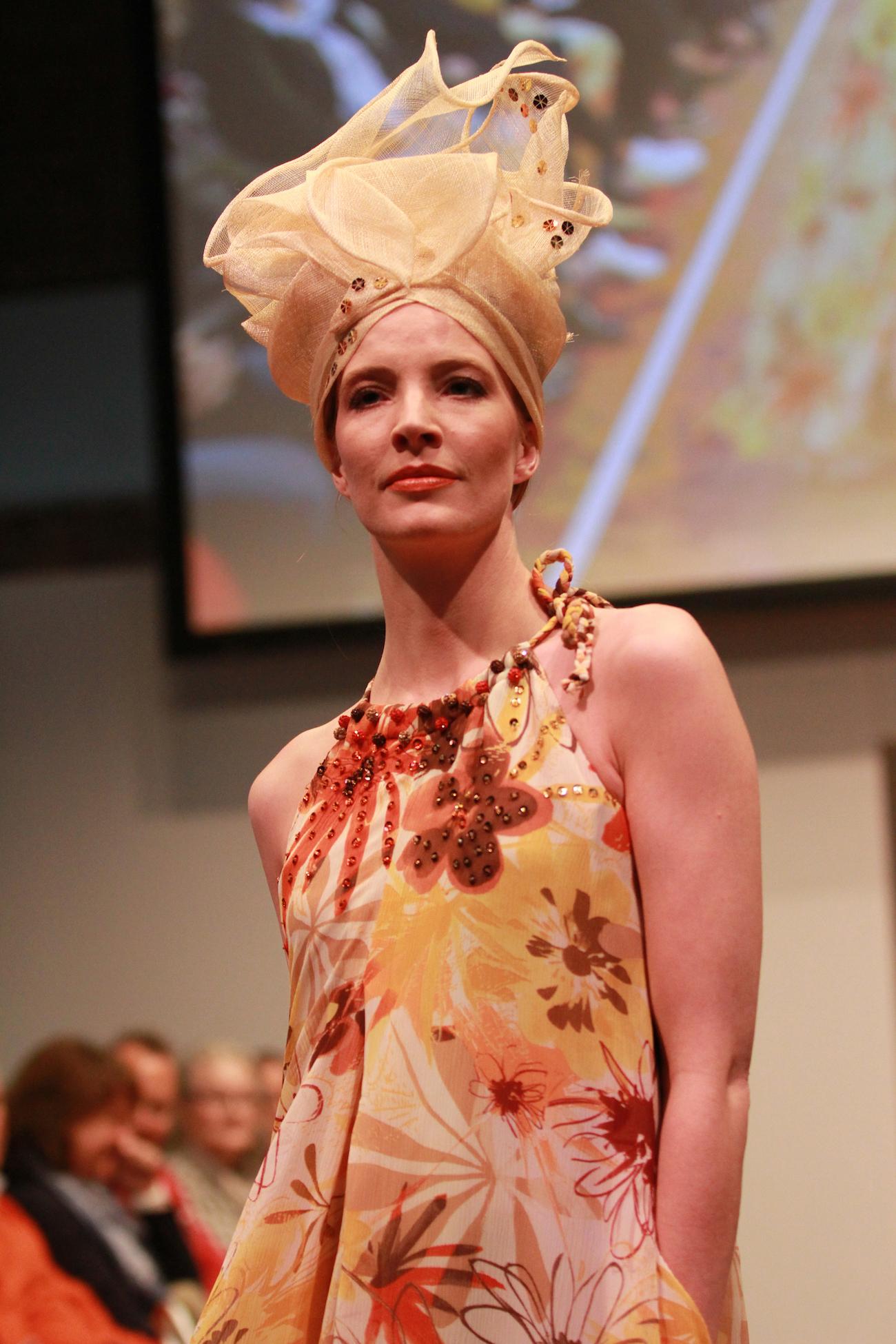 susanne schulte couture Galerie