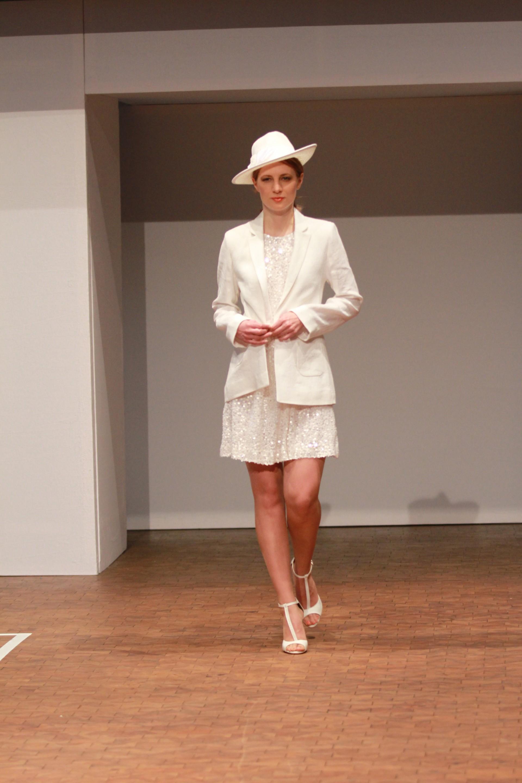 susanne schulte couture Show