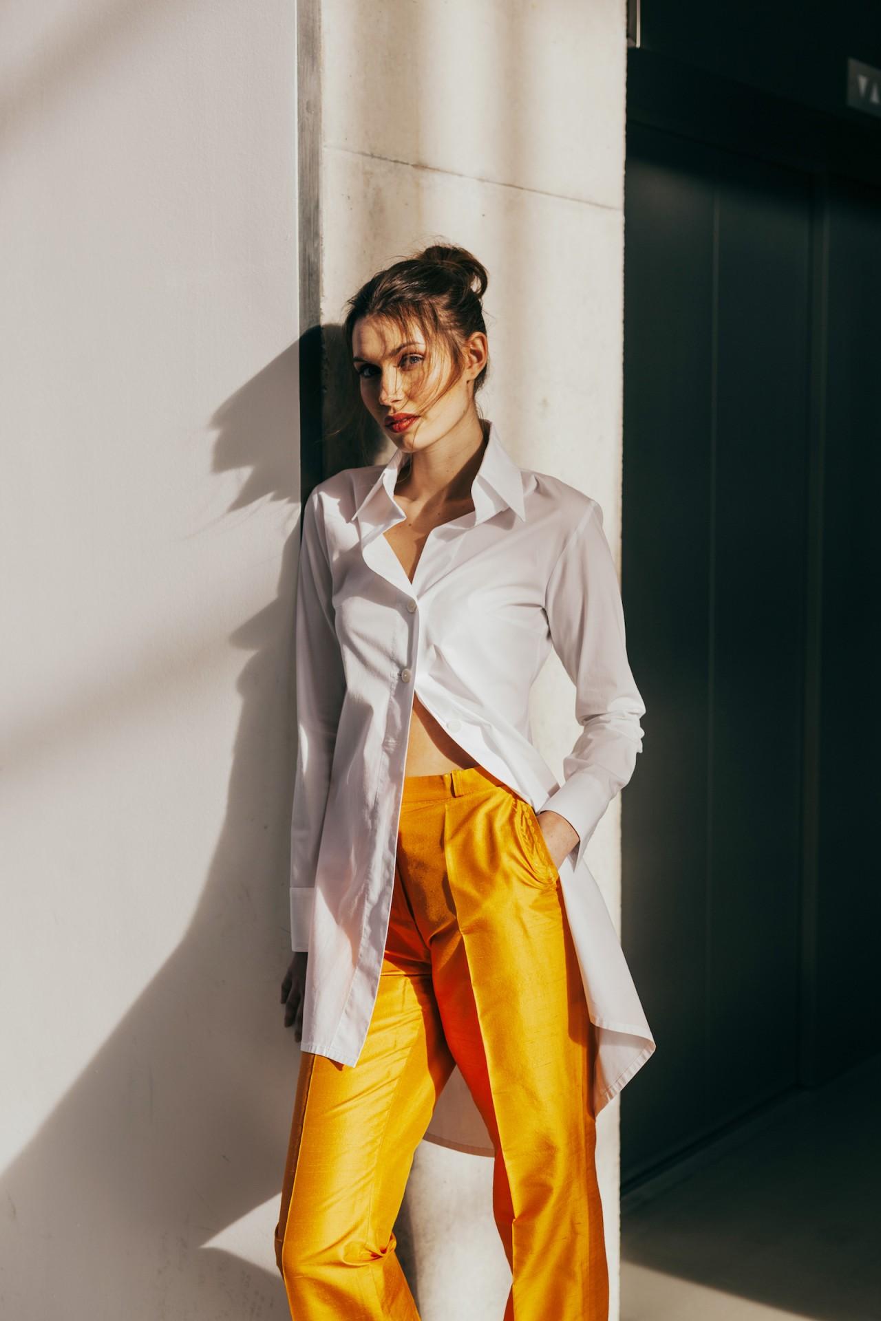 susanne schulte couture 2018